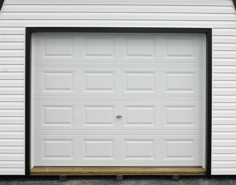 Great sheds offered at great prices for 10 x 8 garage door lowes