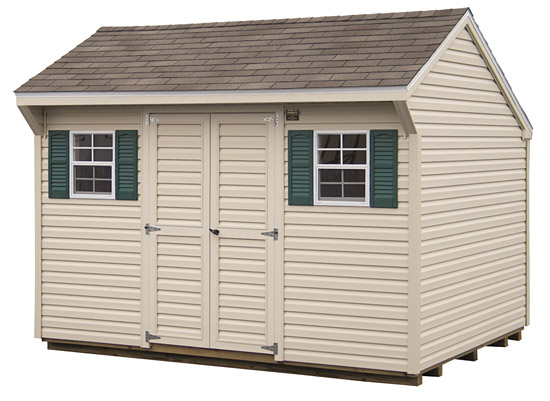 Shed style roof small shed roof home plans for Shed styles